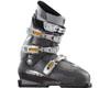 Ботинки для горных лыж Salomon Ellipse 6
