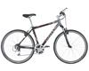 Велосипед  Kellys NEOS
