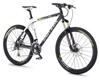 Велосипед  Univega ALPINA HT-LTD DEORE