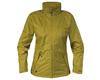 Куртка Salewa RAINDROP RTC W JKT