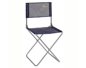 Стул Lafuma Low Chair CHO