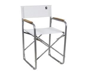 Кресло Lafuma Armchair Monaco XL