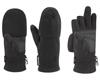 Перчатки-варежки Bask VARY V3