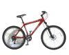 Велосипед IDOL Woodoo