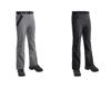 Штормовые брюки Bask BLADE