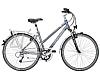 Велосипед Kellys Chelsea