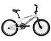 Велосипед Atom Bomber 06