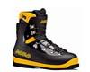 Альпинистские ботинки  Asolo AFS 8000