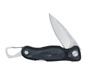 Нож  Leatherman e300
