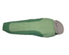 Спальник VauDe Navajo Light 220