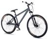 Велосипед  Univega RAM SOLO XXVI Disc