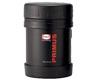 Термоконтейнер для еды Primus C&H Lunch Jug 0,35 l