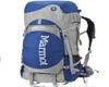 Рюкзак Marmot Flex 50