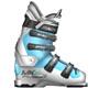 Ботинки для горных лыж Fischer Vision MX Comfort