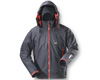 Куртка Salewa PLATINUM M GTX  JACKET