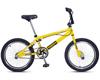 Велосипед  Upland BMX SF-463