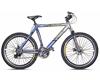 Велосипед  Upland CROWN GW-B154 (07)
