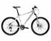 Велосипед  Trek 4400 D