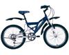 Велосипед Atom Kangaroo Full susp 06