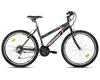 Велосипед  Sprint PANTHER 26