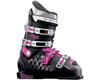 Ботинки для горных лыж Salomon Mynx