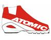 Ботинки для беговых лыж Atomic Classic Men