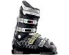 Ботинки для горных лыж Salomon Rush 7