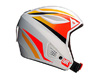 Шлем Dainese Stinger Jr Replica Helmet