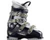 Ботинки для горных лыж Salomon Irony 5