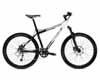 Велосипед  Trek 6000 Disc E