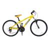 Велосипед IDOL Zulu