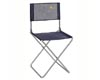 Стул Lafuma Low Chair CHO