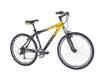 Велосипед Atom XC - 300 06