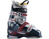 Ботинки для горных лыж Salomon Irony 7 CF