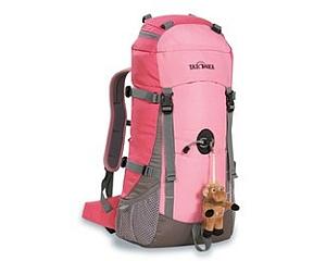 Рюкзак Tatonka Baloo