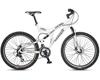 Велосипед  Upland THUNDER SF-398