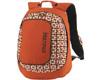 Рюкзак Marmot Flagstaff