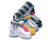 Ботинки для горных лыж Head CARVE X1