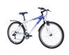 Велосипед Atom XC - 200 06