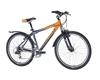 Велосипед Atom XC - 200 Comfort 06
