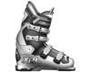 Ботинки для горных лыж Fischer XTR Soma