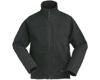Куртка Marmot Adamant Jacket
