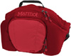 Рюкзак Marmot Sweetwater Lumbar