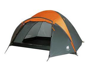 Туристическая палатка High Peak Nevada 4