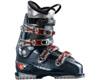 Ботинки для горных лыж Salomon Performa 5