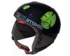 Шлем Atomic 2Cover2