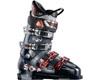 Ботинки для горных лыж Salomon Gun