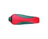 Спальный мешок  RedFox RONGBUK Long