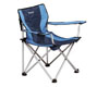 Стул Outwell Arm Chair Blue
