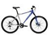 Велосипед  Trek 3900 Disc E